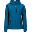 Marmot Novus Insulated Hoody Women Late Night